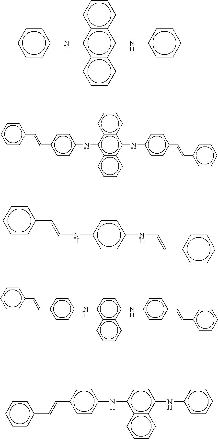 Figure US06743948-20040601-C00065