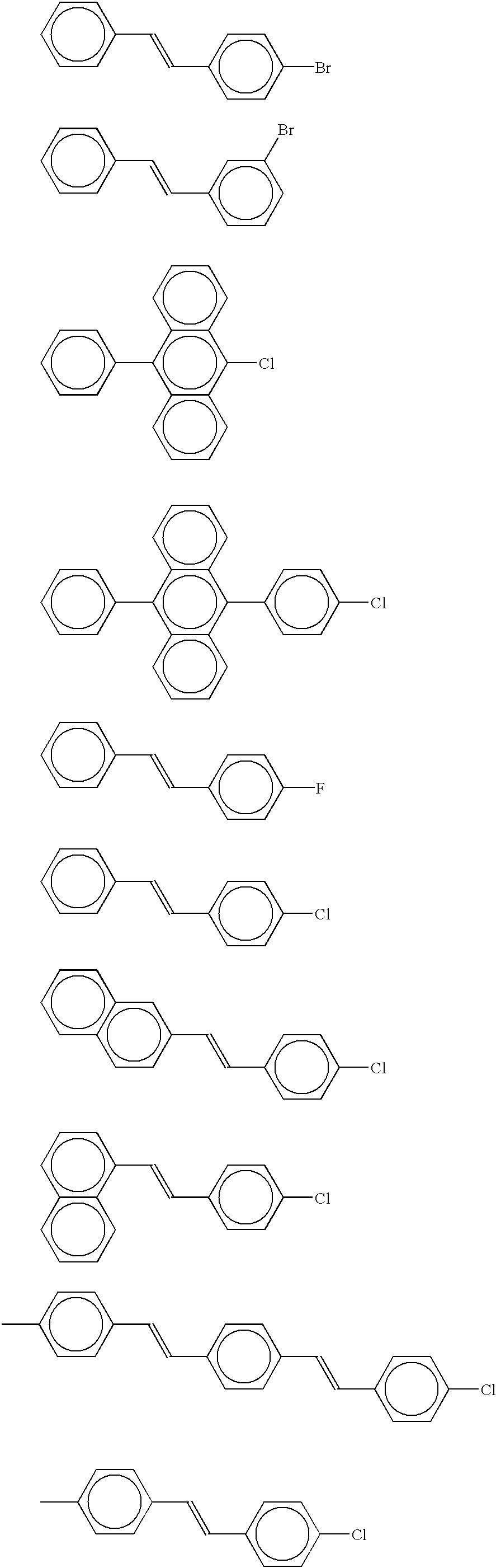 Figure US06743948-20040601-C00066
