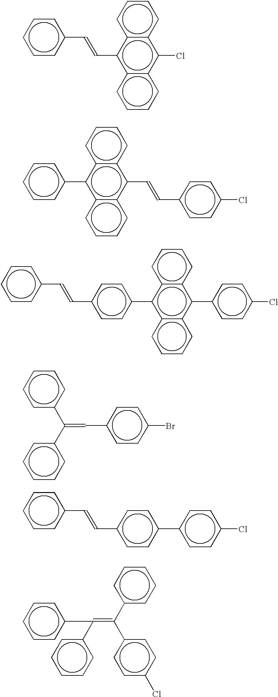 Figure US06743948-20040601-C00067