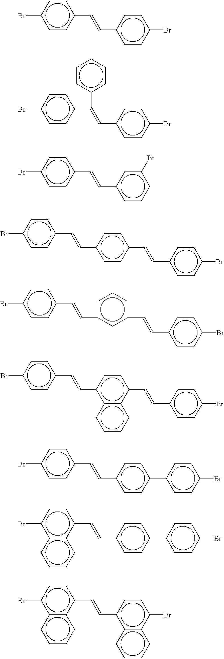 Figure US06743948-20040601-C00068