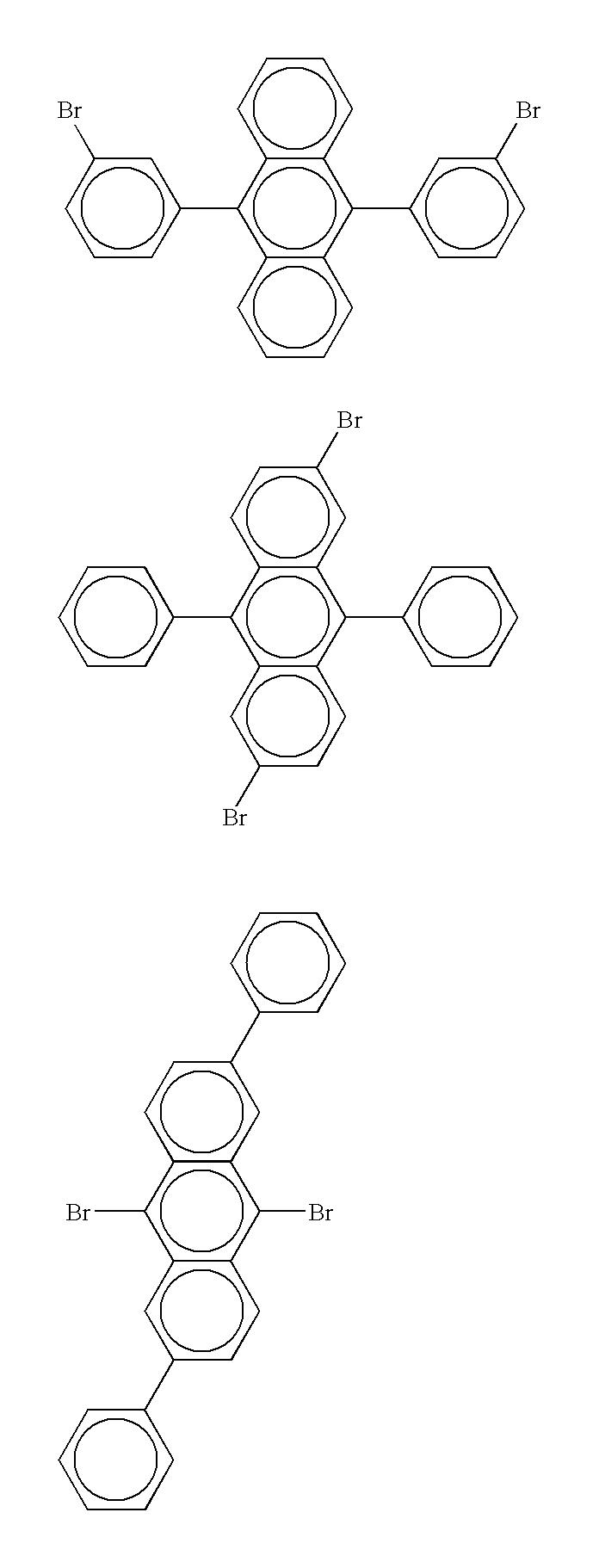 Figure US06743948-20040601-C00069