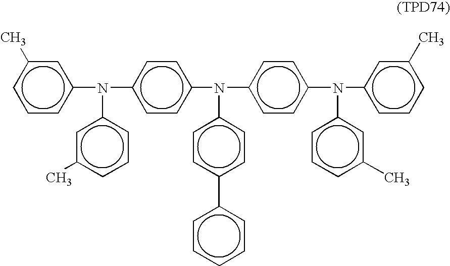 Figure US06743948-20040601-C00075