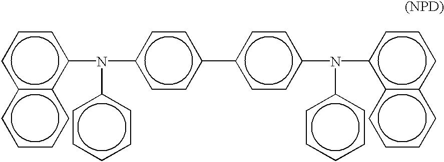 Figure US06743948-20040601-C00076