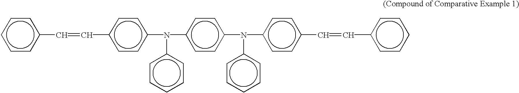 Figure US06743948-20040601-C00077