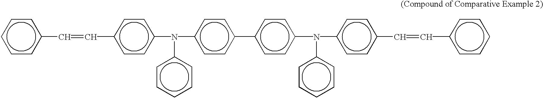 Figure US06743948-20040601-C00078
