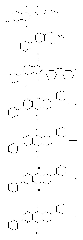 Figure US06743948-20040601-C00079