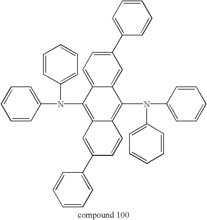 Figure US06743948-20040601-C00080