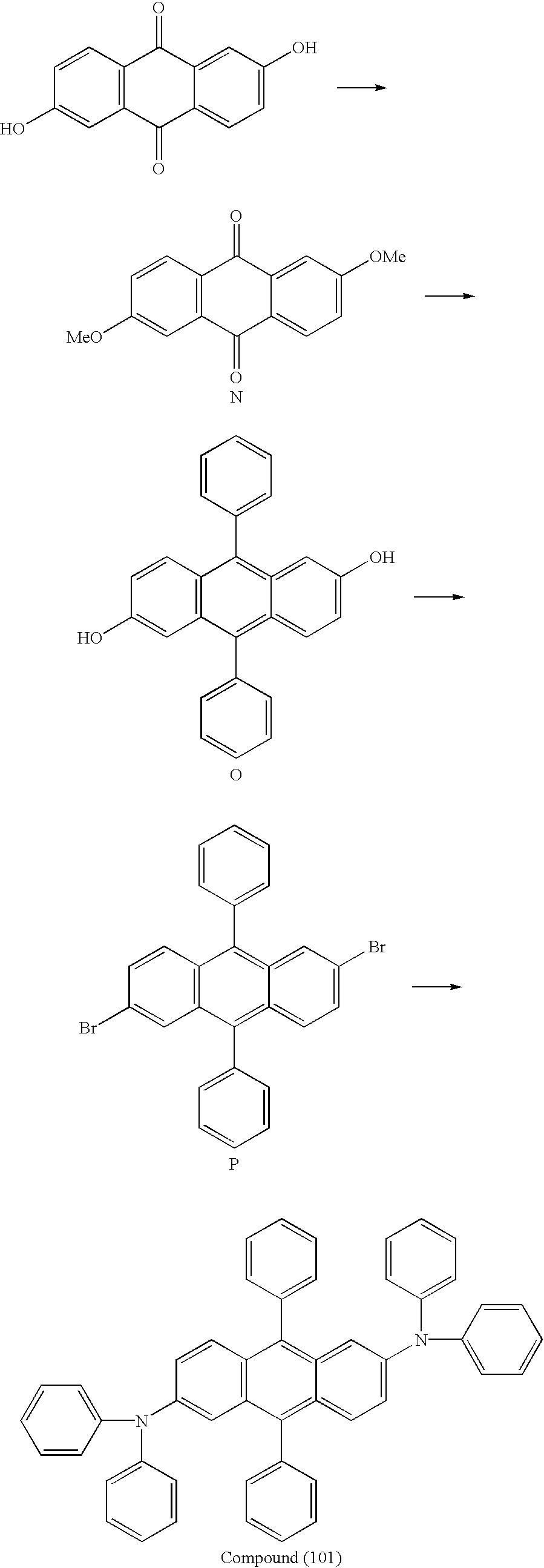 Figure US06743948-20040601-C00081
