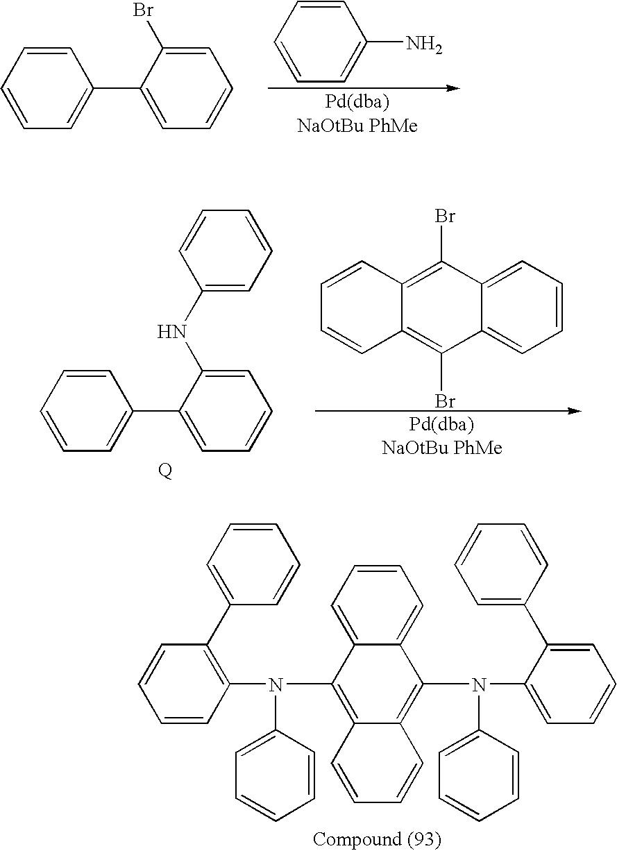 Figure US06743948-20040601-C00082