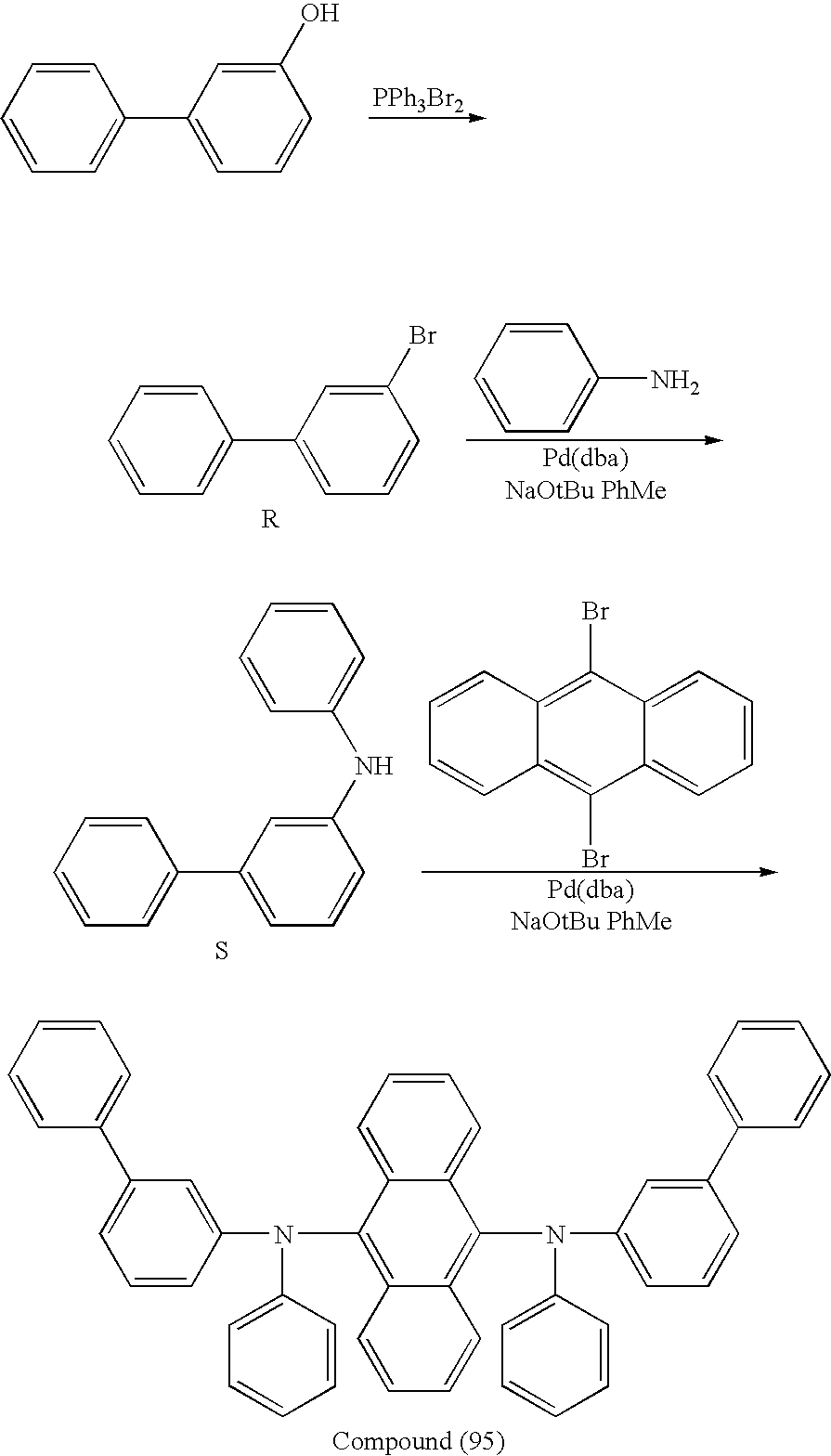 Figure US06743948-20040601-C00083