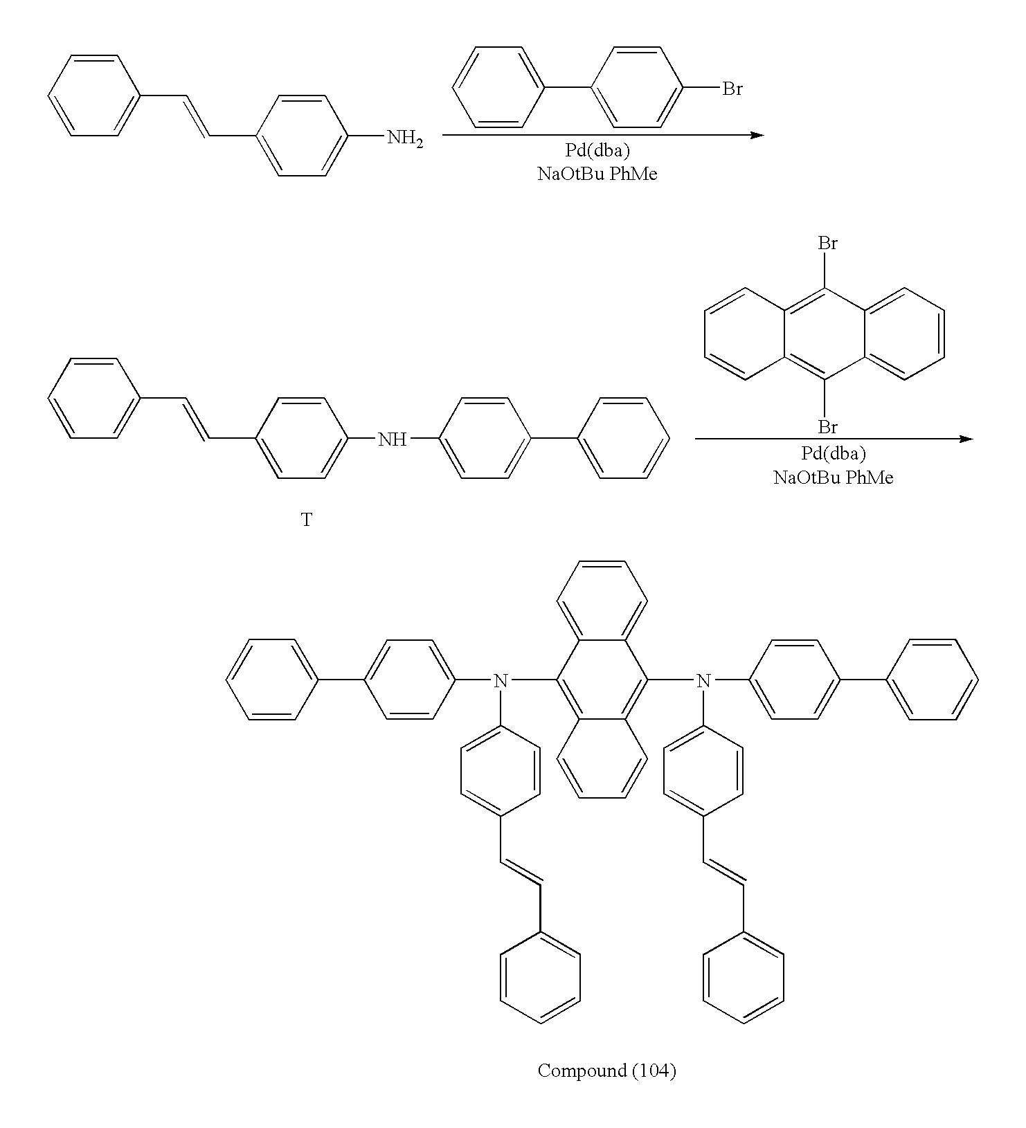 Figure US06743948-20040601-C00084