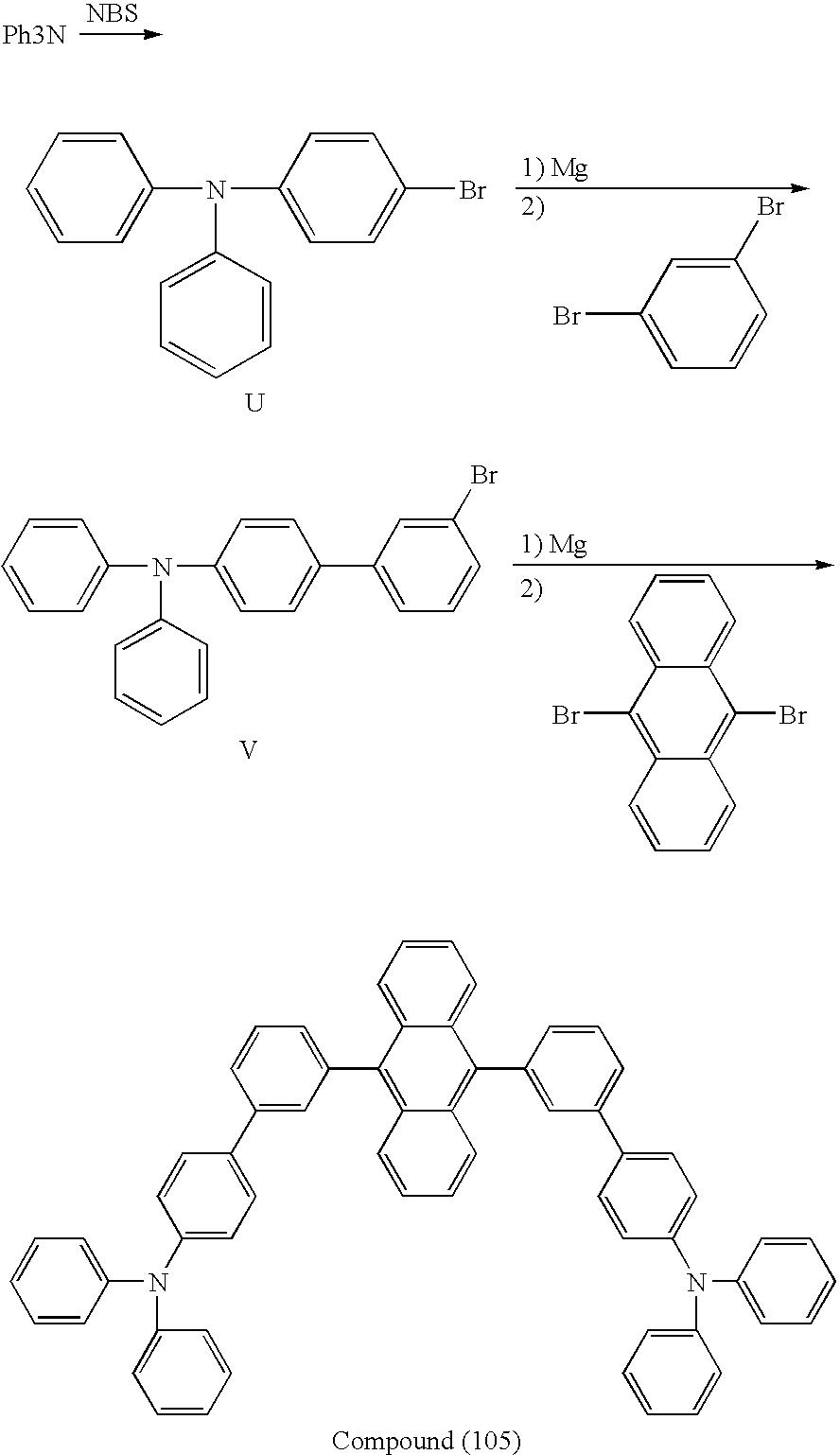 Figure US06743948-20040601-C00085