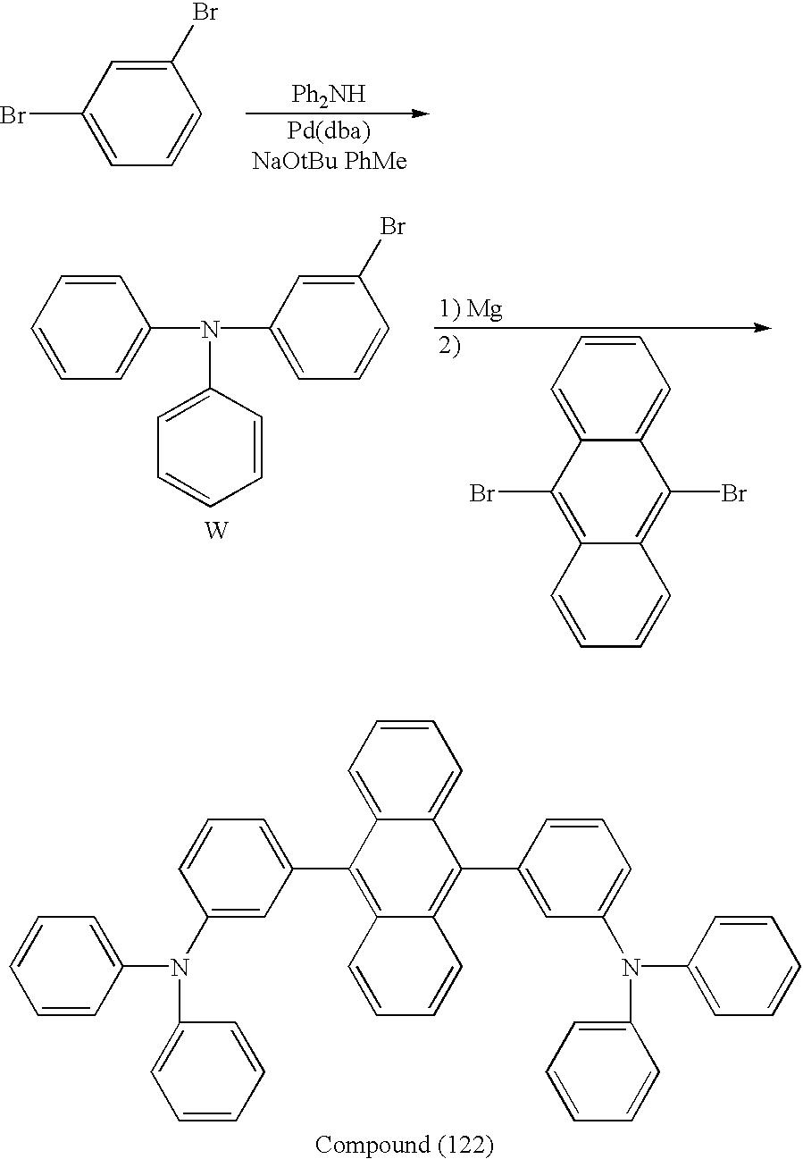 Figure US06743948-20040601-C00086