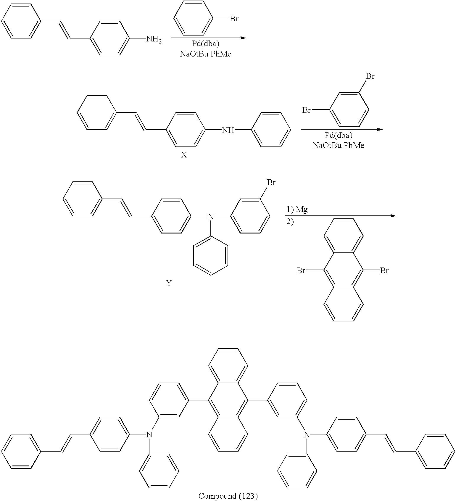 Figure US06743948-20040601-C00087