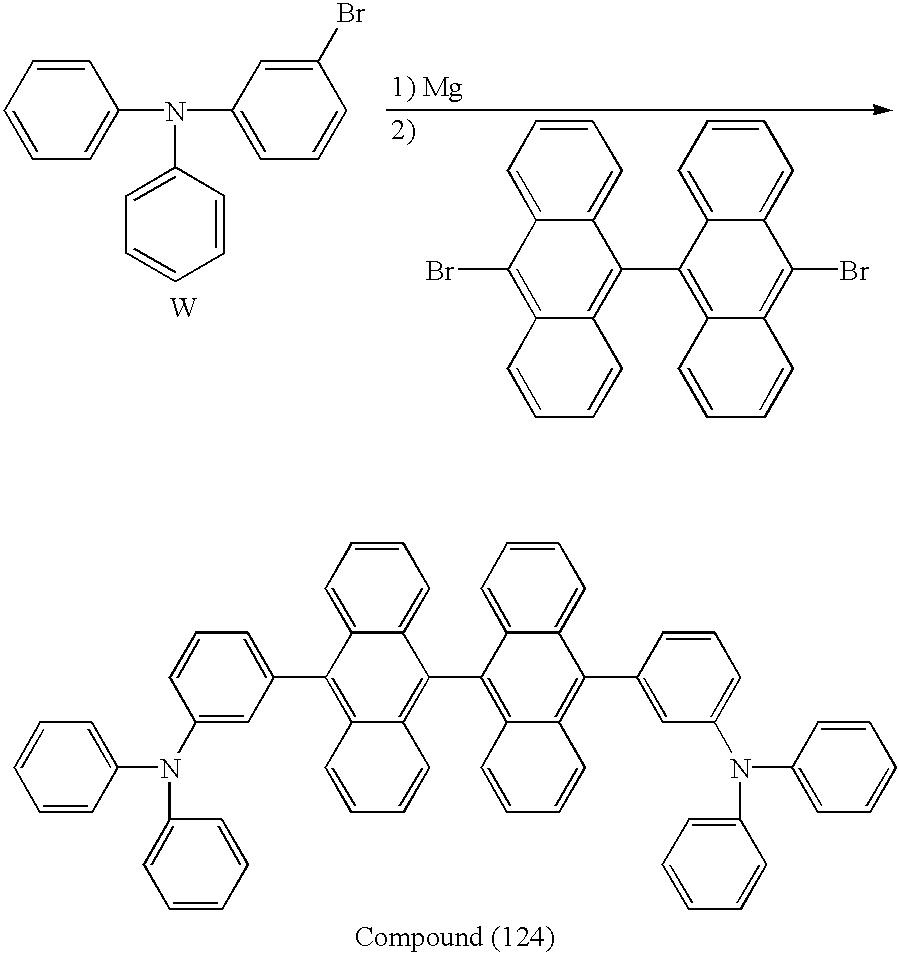 Figure US06743948-20040601-C00088