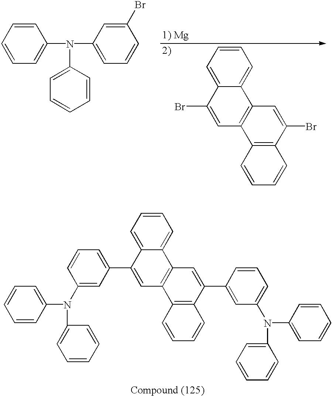 Figure US06743948-20040601-C00089