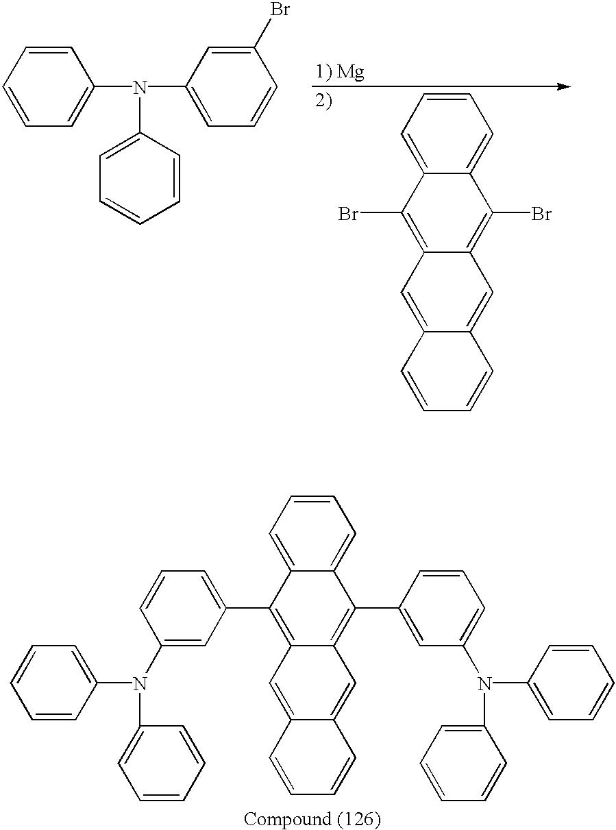 Figure US06743948-20040601-C00090