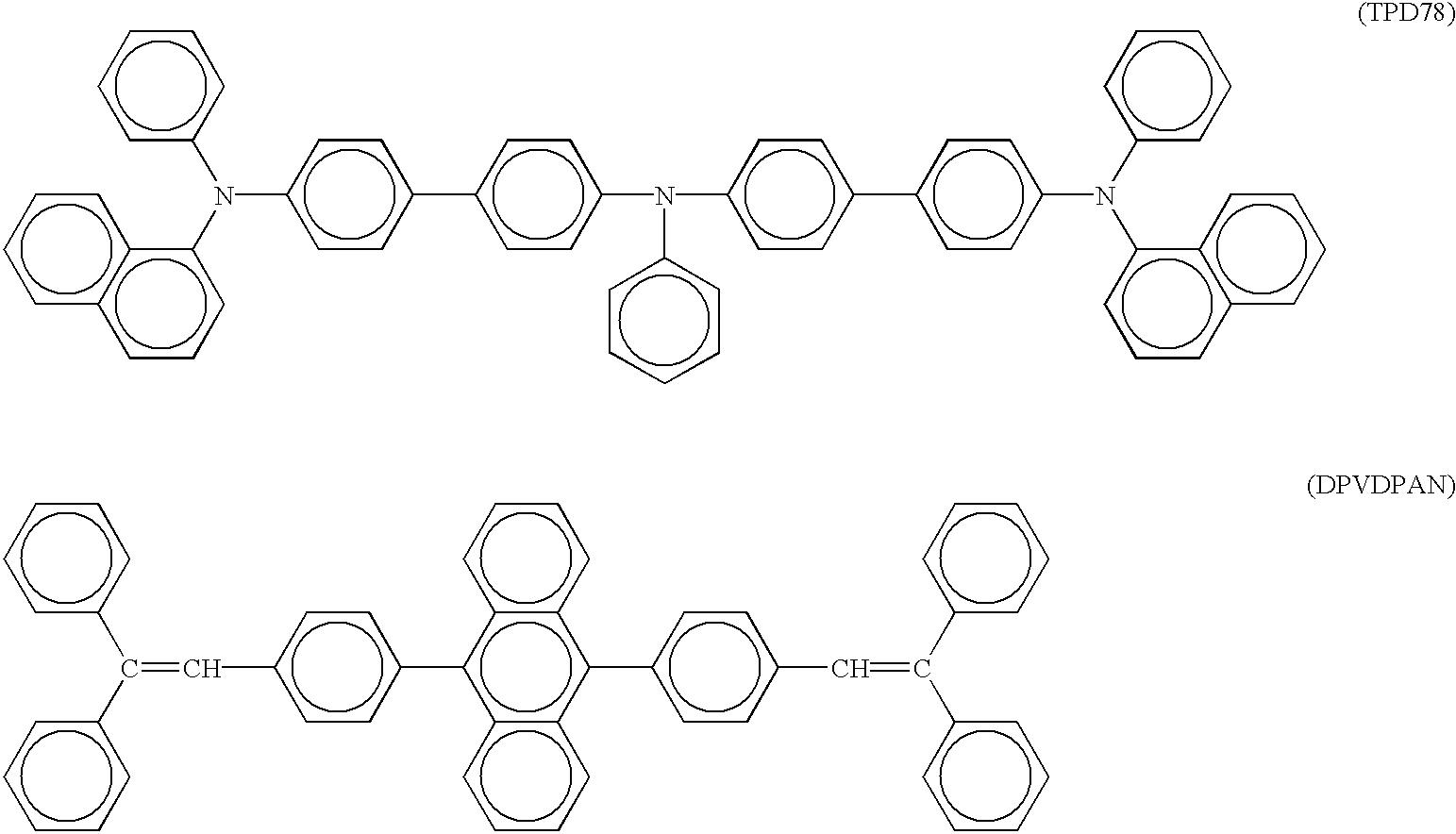 Figure US06743948-20040601-C00091