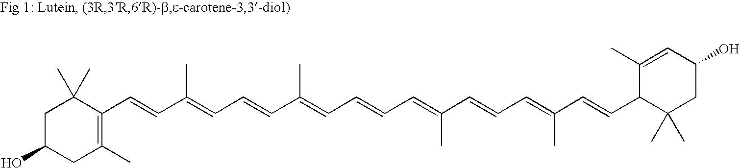 Figure US06743953-20040601-C00001