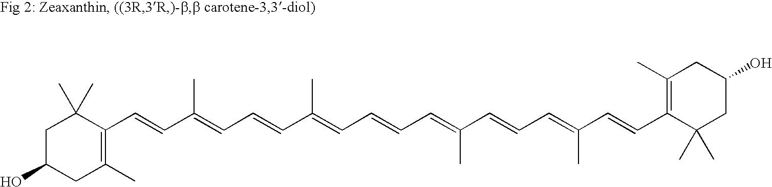 Figure US06743953-20040601-C00002