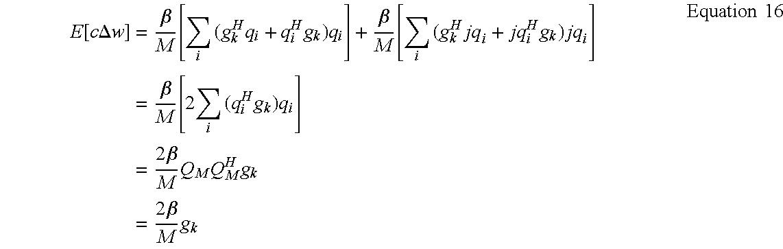 Figure US06745009-20040601-M00013
