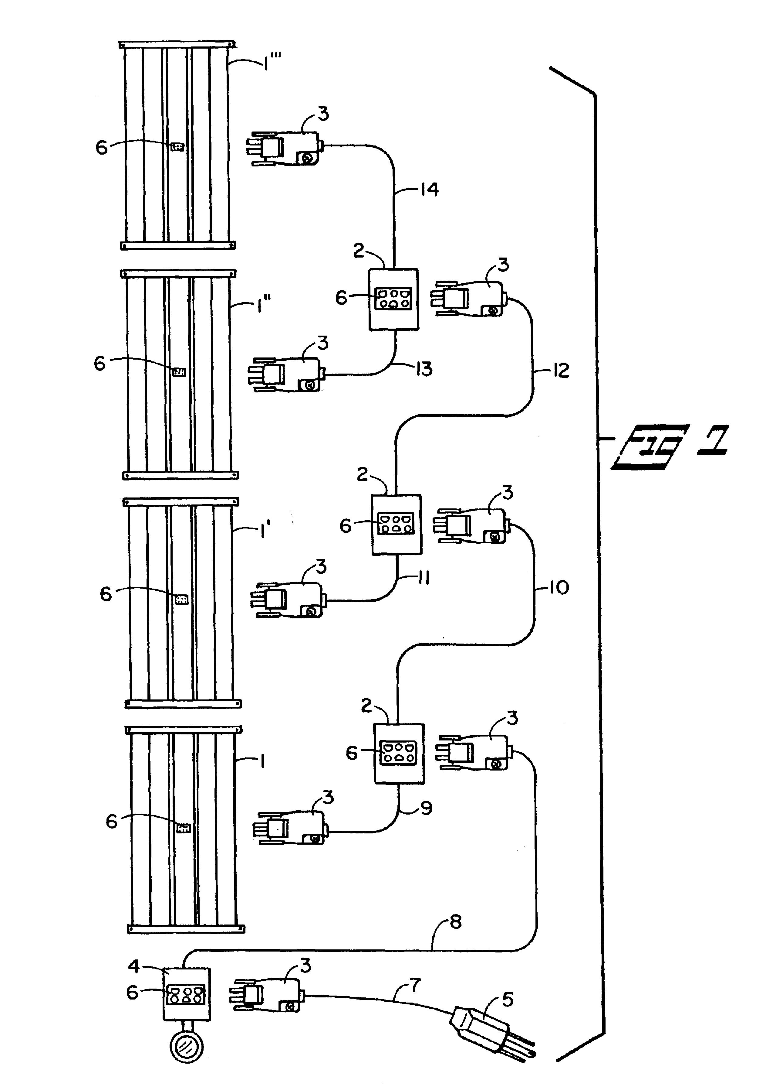 patent us6746274