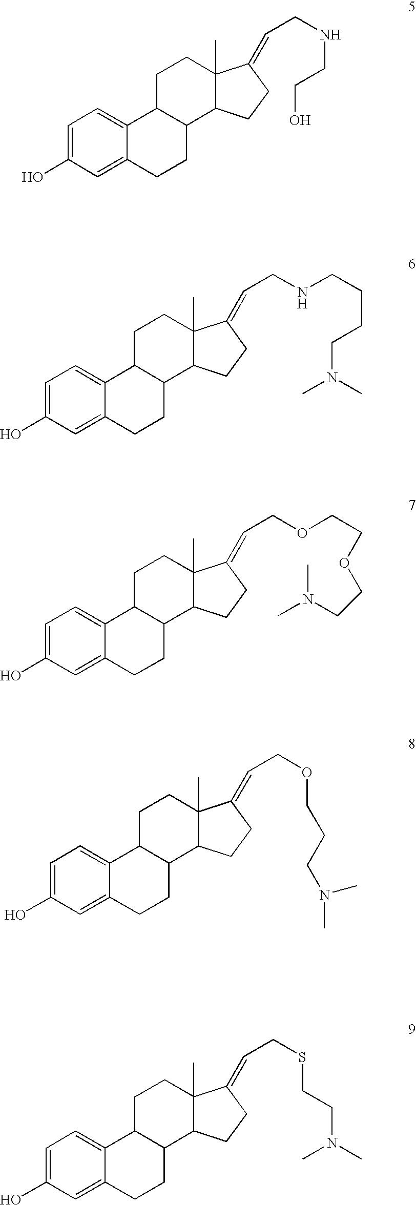 Figure US06747018-20040608-C00021