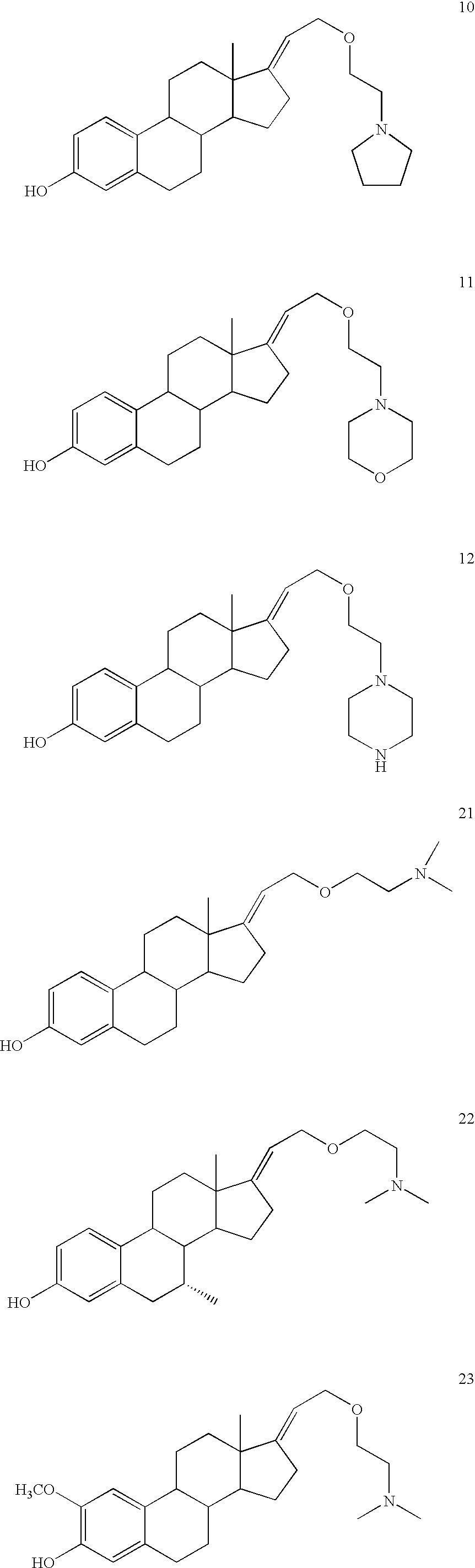 Figure US06747018-20040608-C00022