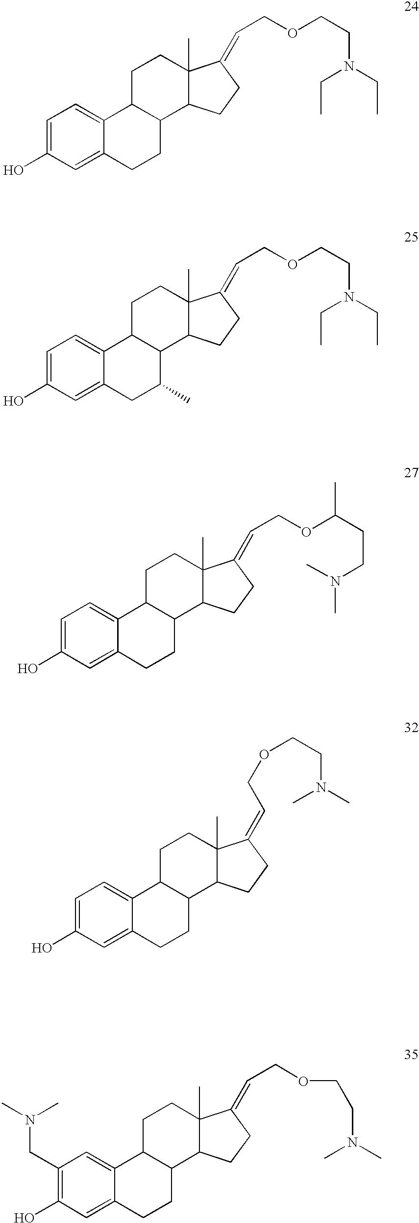 Figure US06747018-20040608-C00023