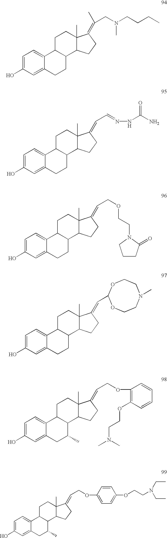 Figure US06747018-20040608-C00025