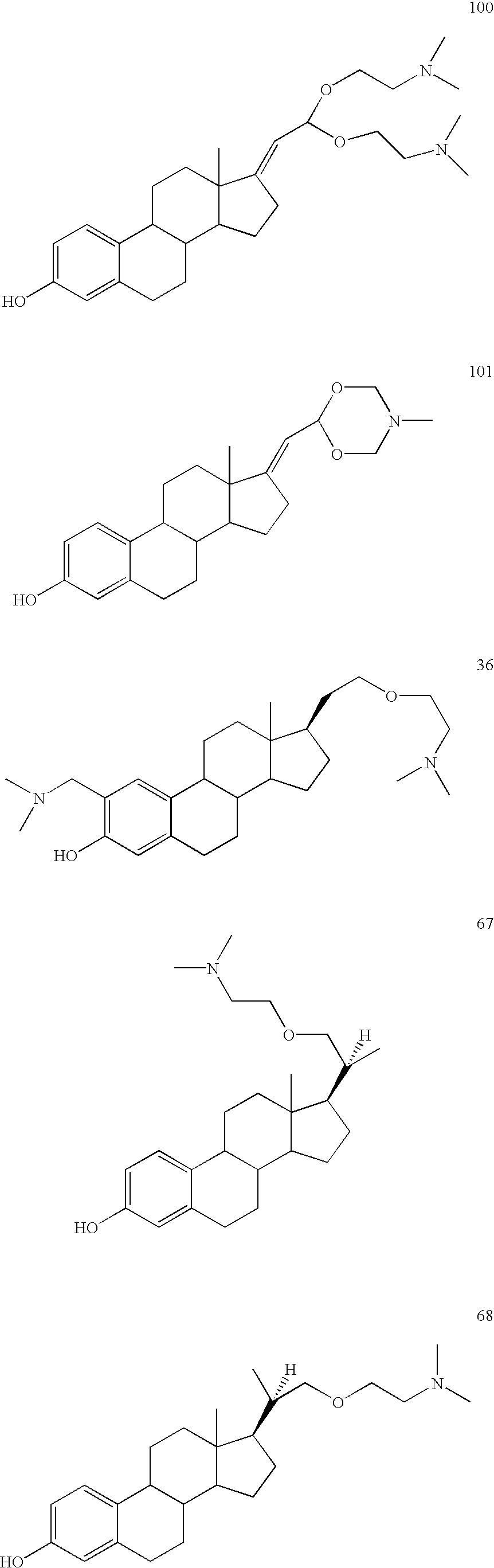 Figure US06747018-20040608-C00026