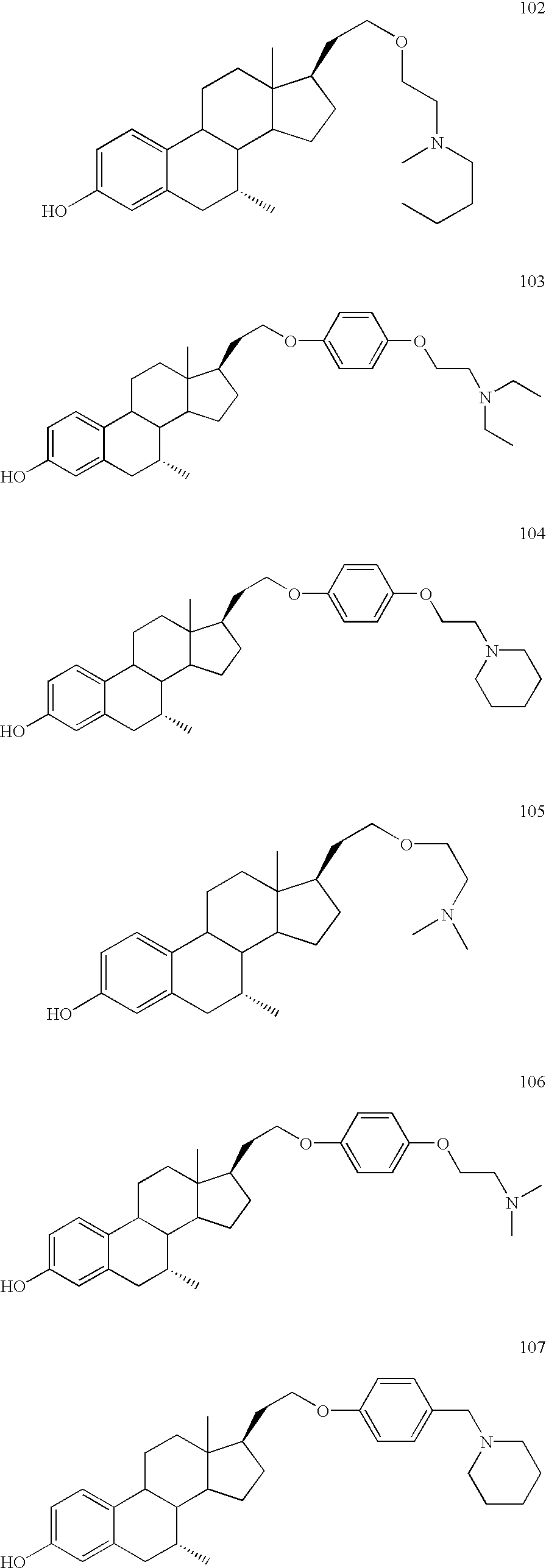 Figure US06747018-20040608-C00029
