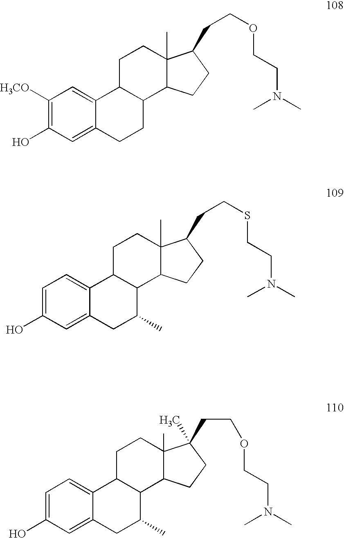 Figure US06747018-20040608-C00030
