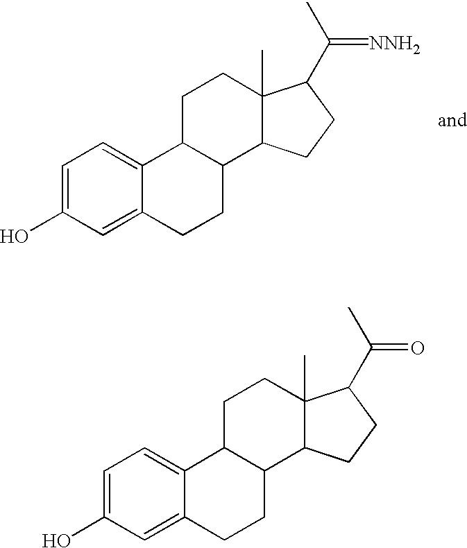 Figure US06747018-20040608-C00031