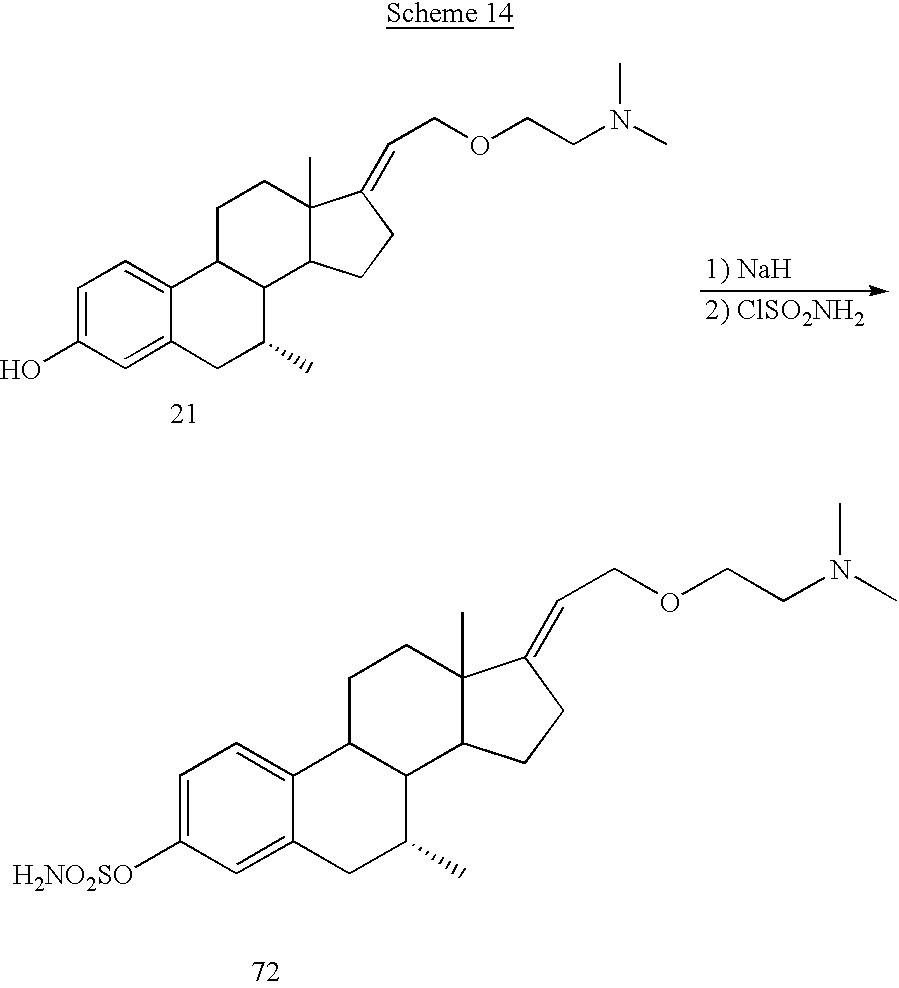 Figure US06747018-20040608-C00046