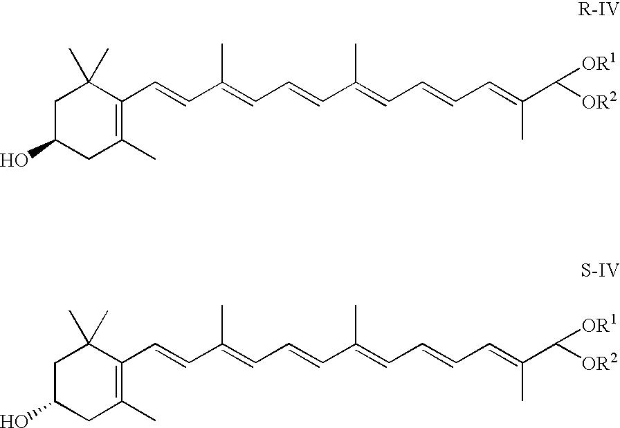Figure US06747177-20040608-C00008