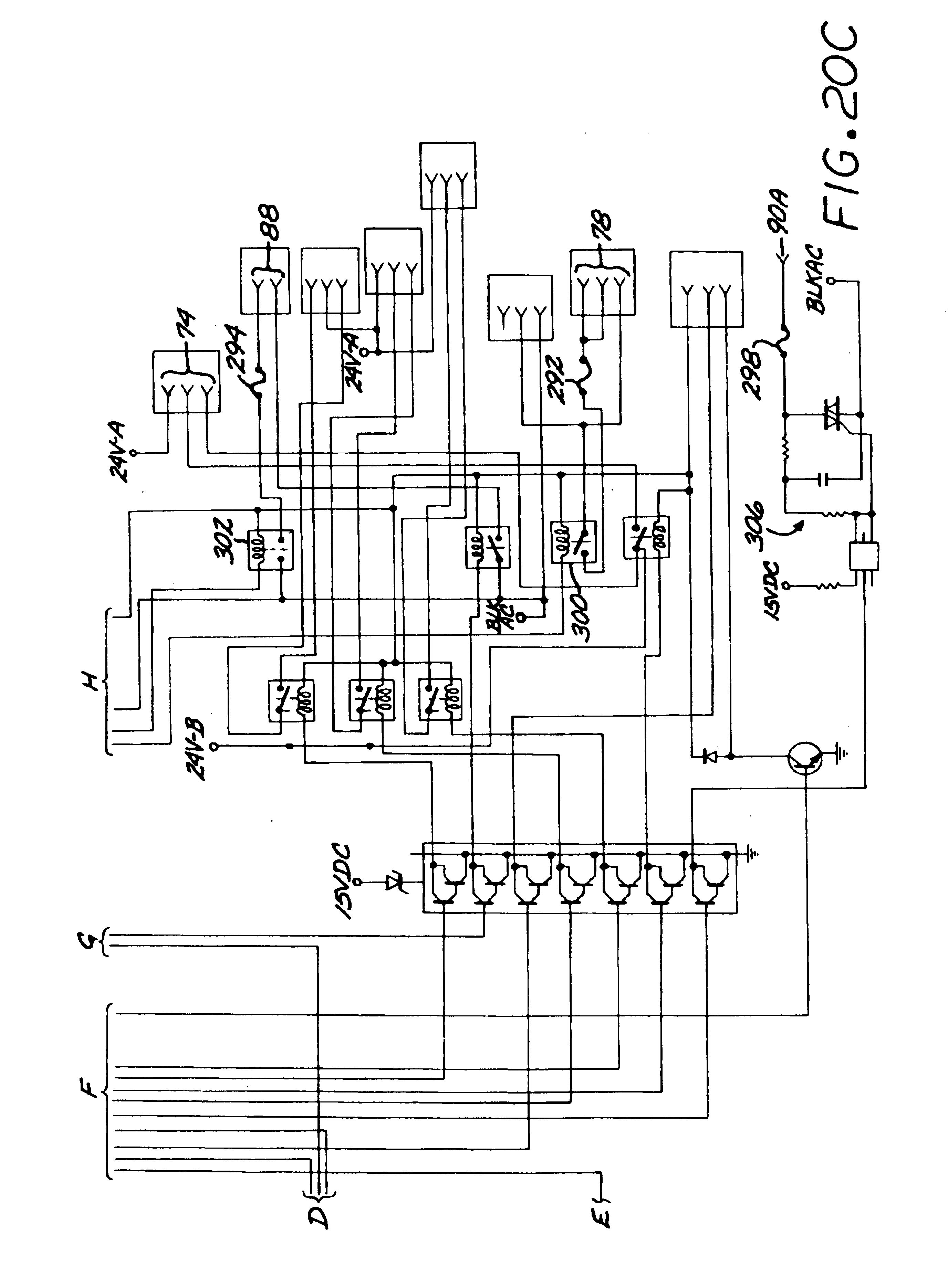 patent us6747367  or spa