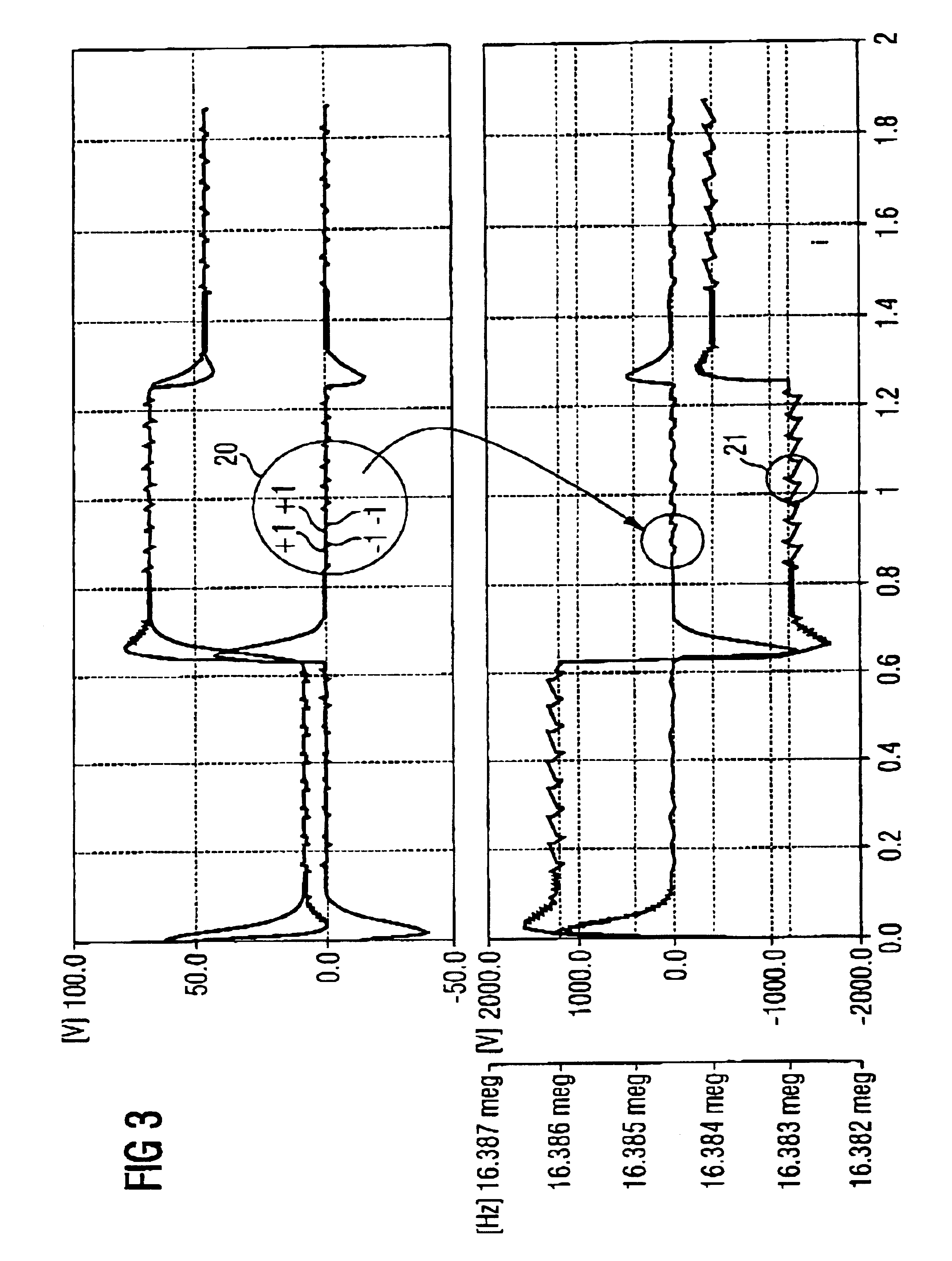 patent us6747495