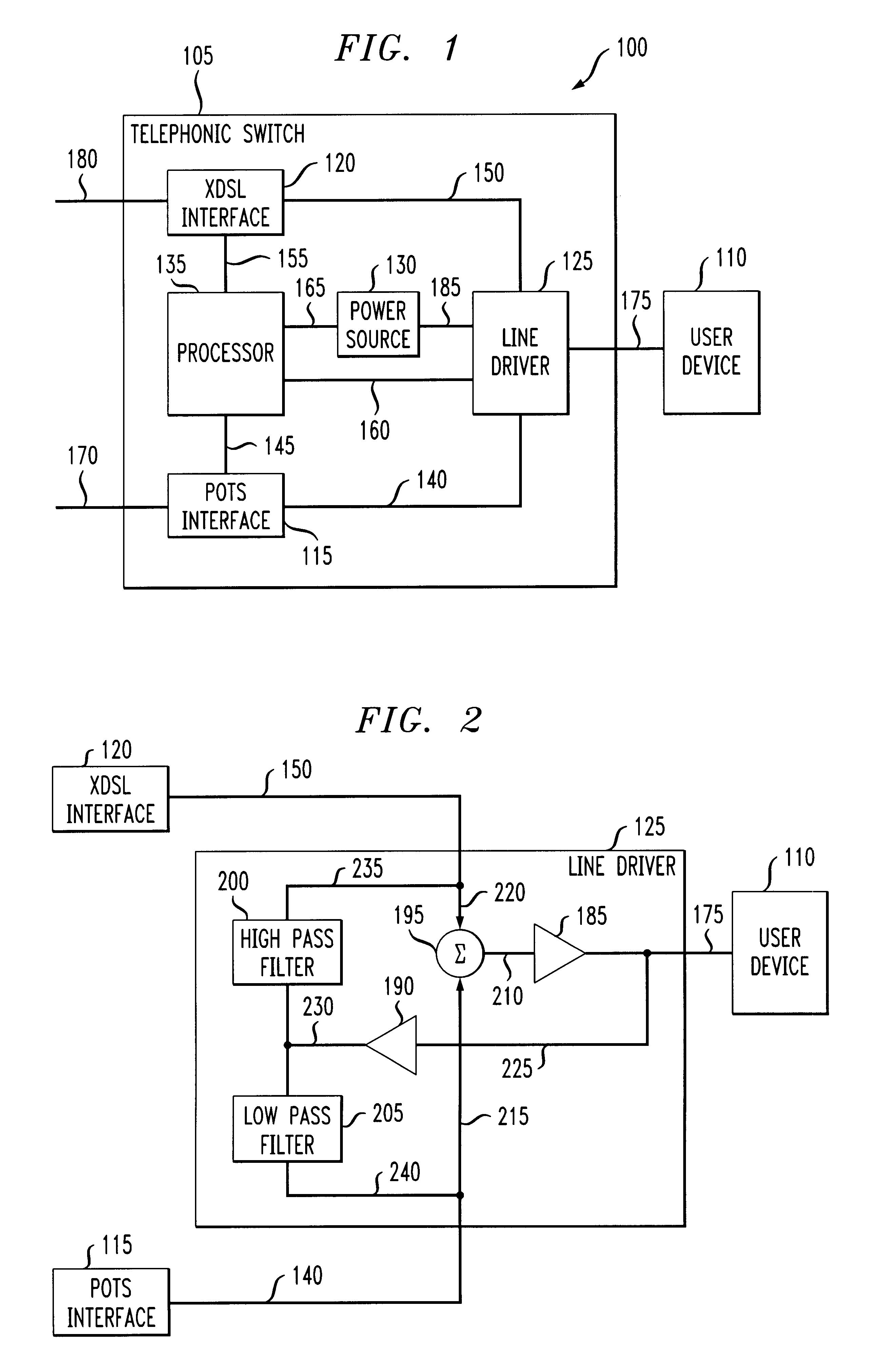 patent us6748078