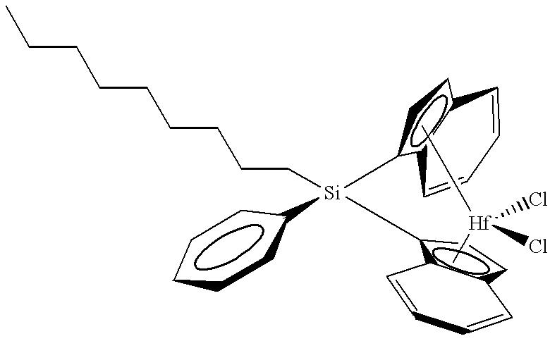 Figure US06750302-20040615-C00010