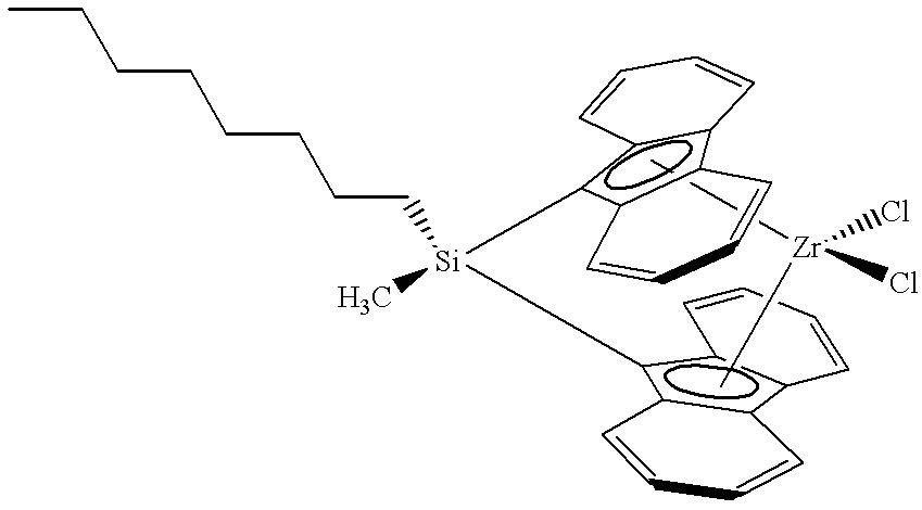 Figure US06750302-20040615-C00023