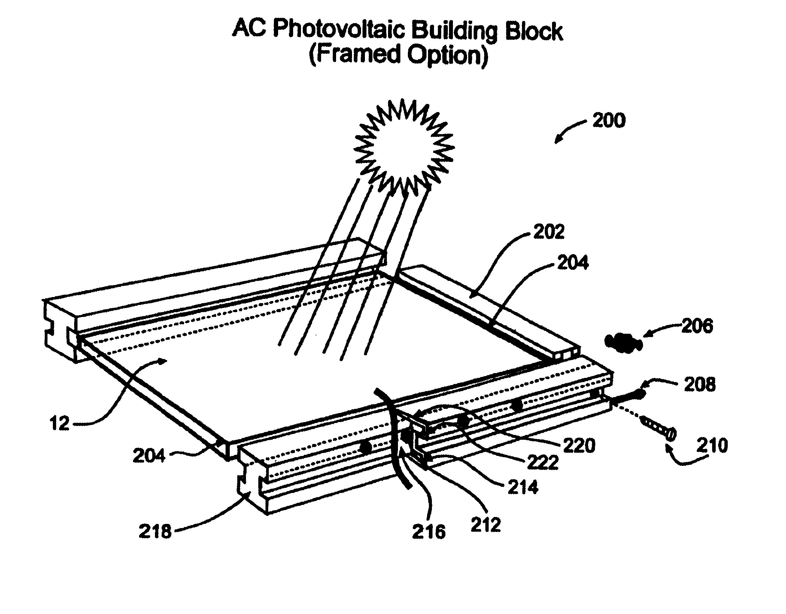 patent us6750391
