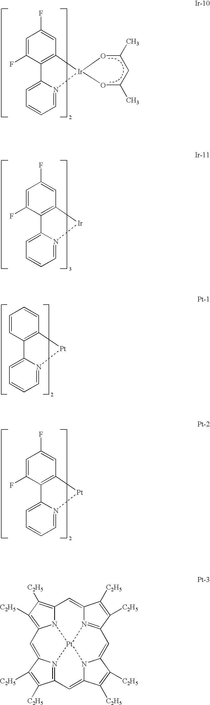 Figure US06750608-20040615-C00003