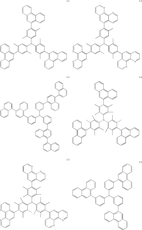 Figure US06750608-20040615-C00005