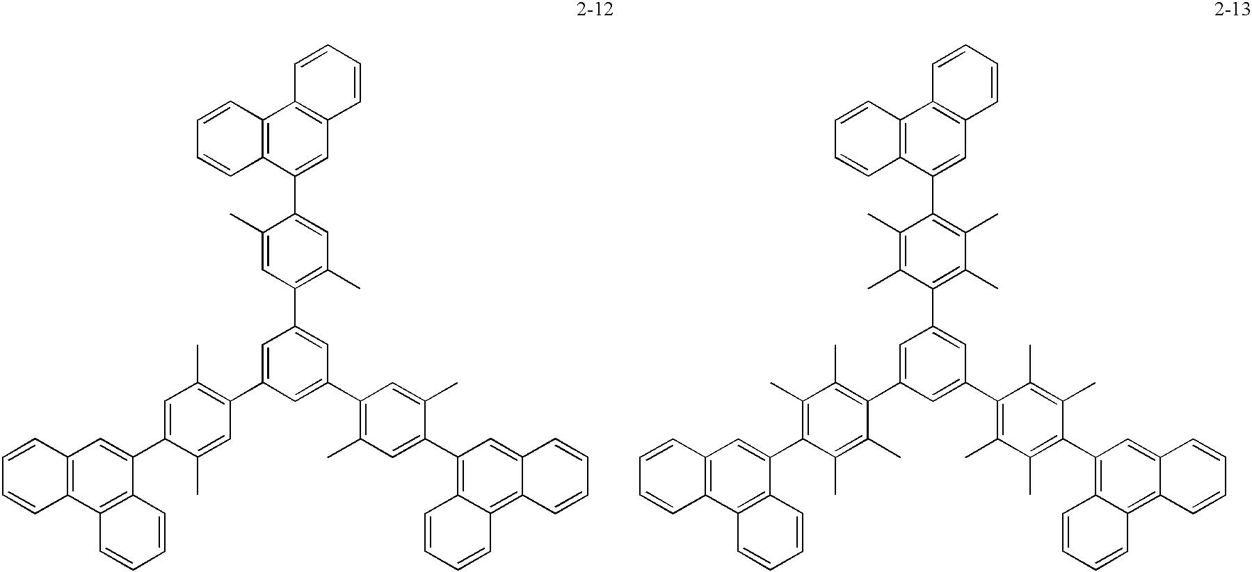 Figure US06750608-20040615-C00007