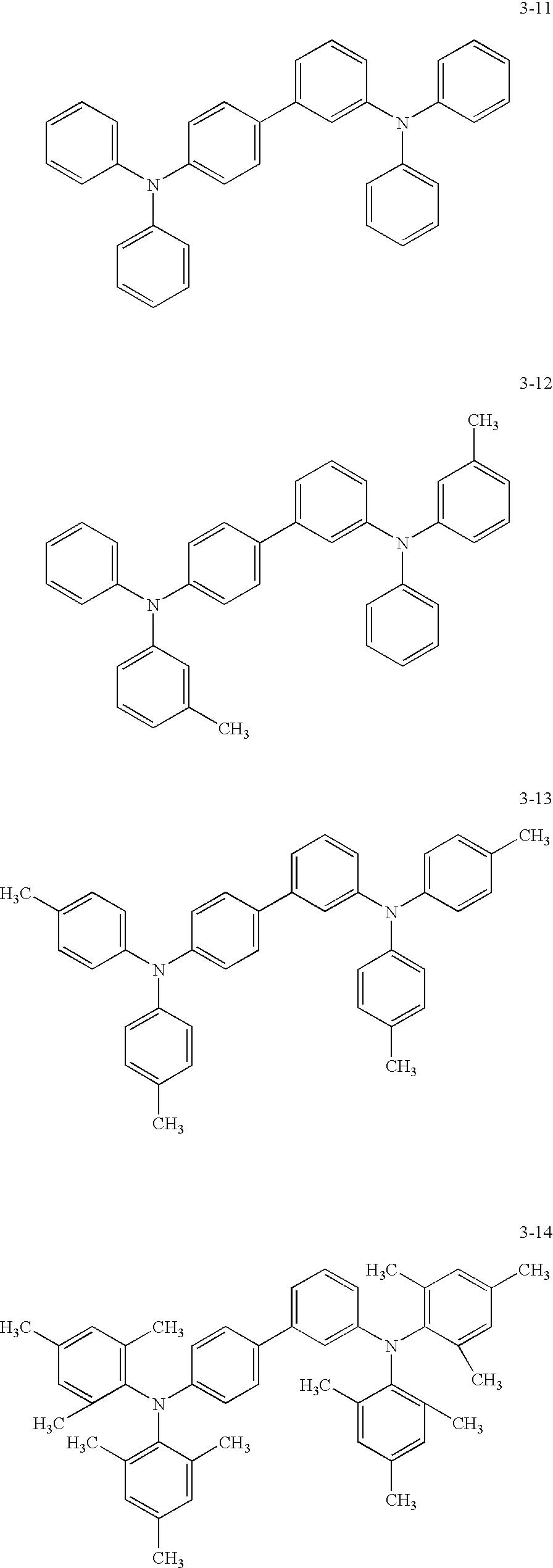 Figure US06750608-20040615-C00010