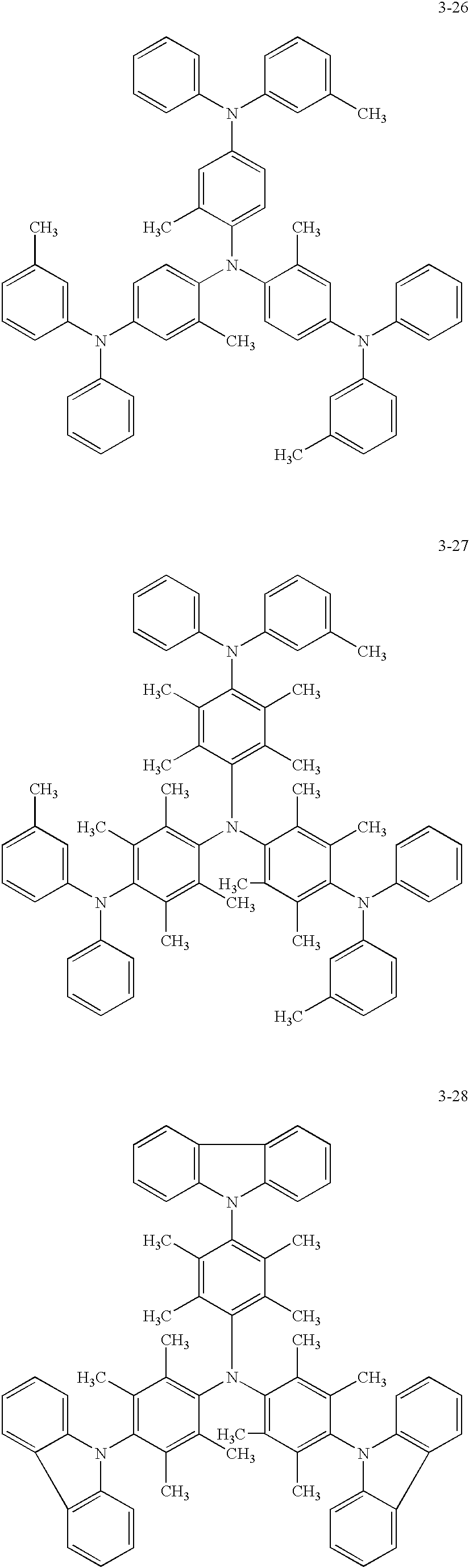 Figure US06750608-20040615-C00014