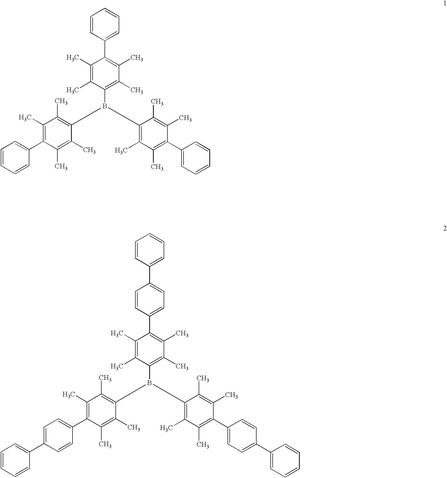 Figure US06750608-20040615-C00017