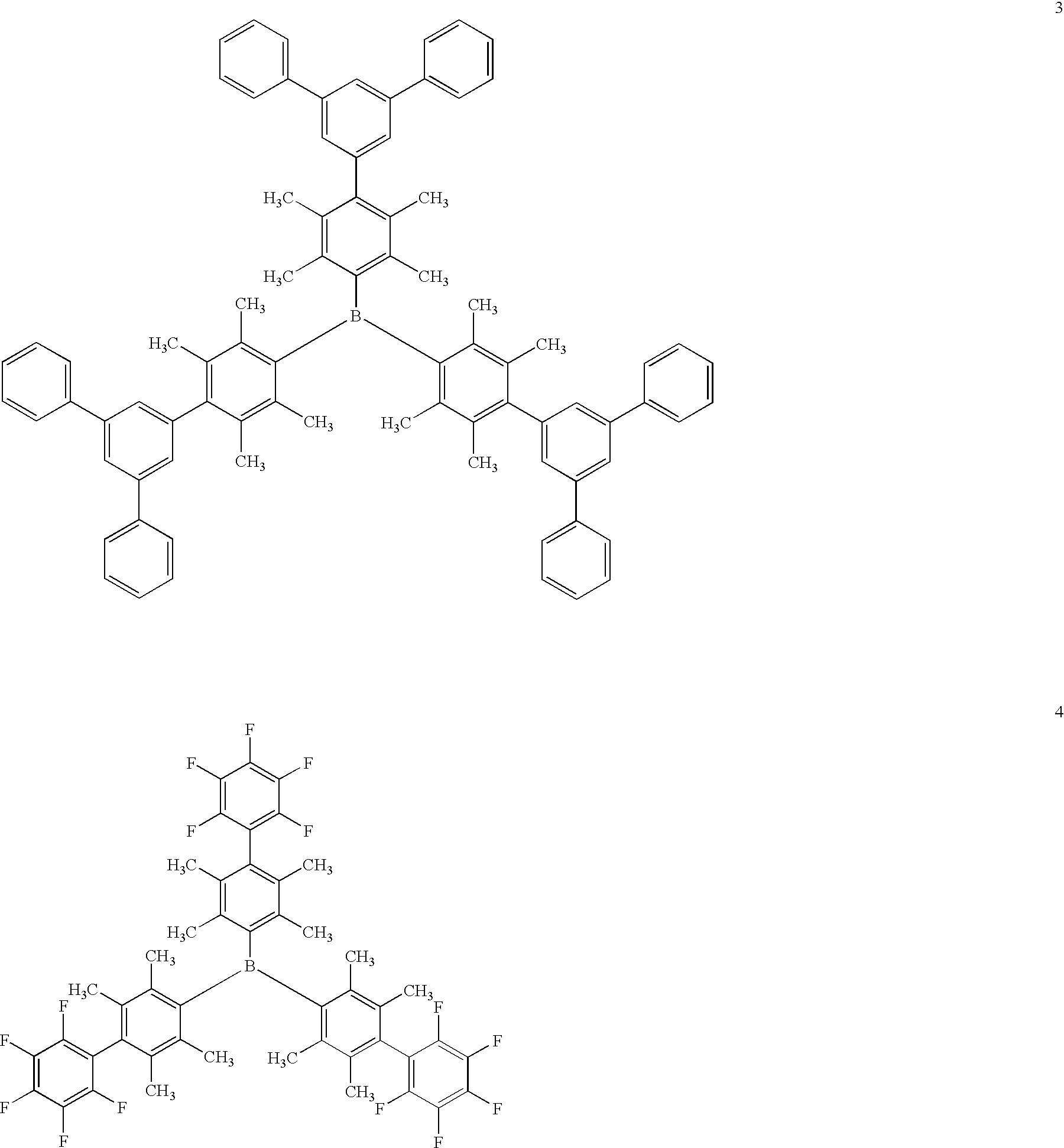 Figure US06750608-20040615-C00018