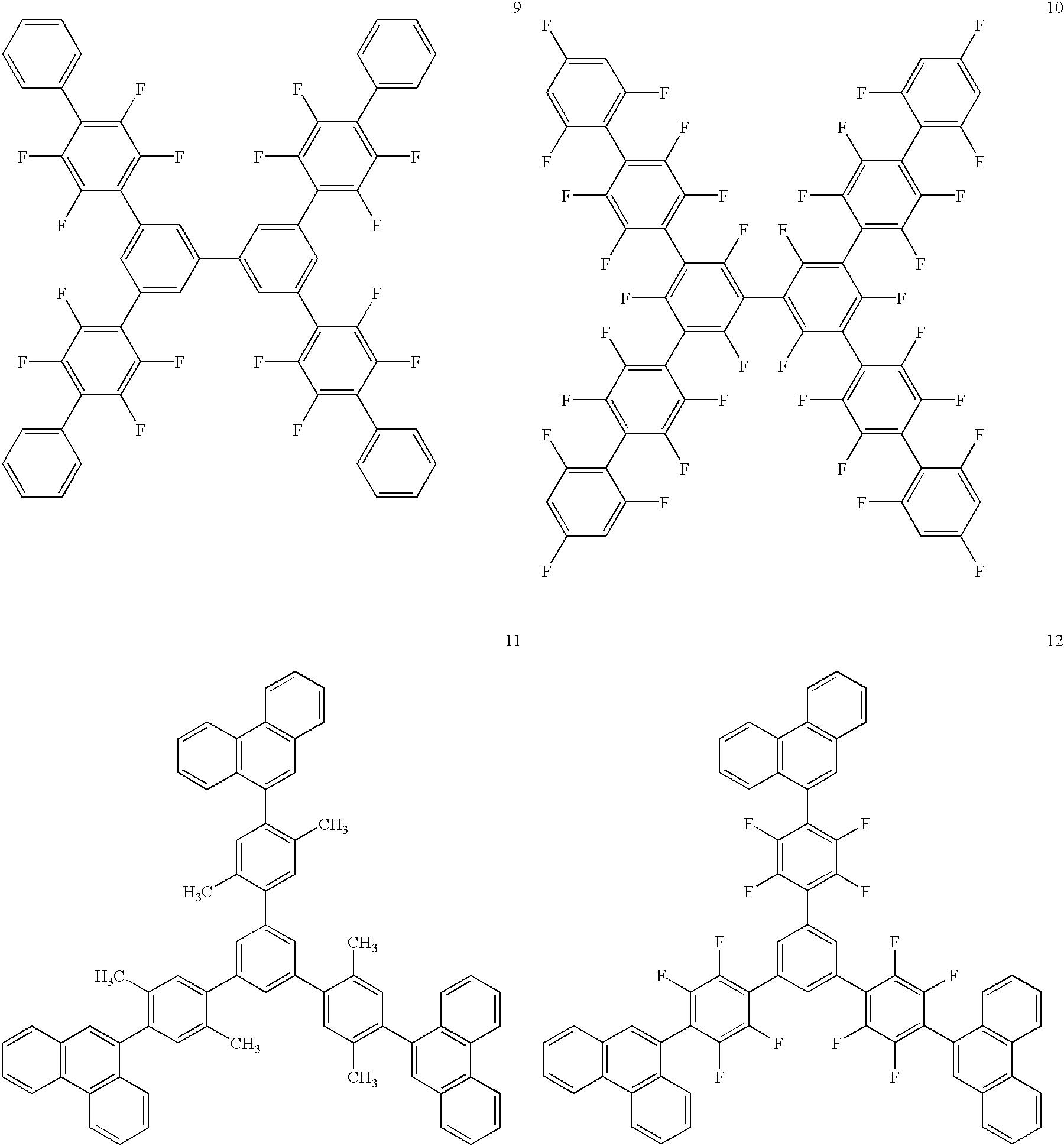 Figure US06750608-20040615-C00020